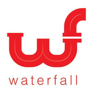 Waterfall-Pumps-Manufacturing-Logo