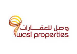Al-Wasl-Properties