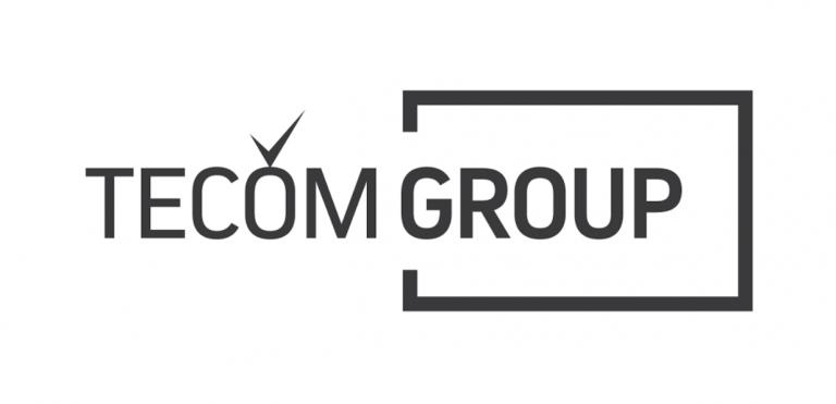 TECOM_Group