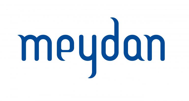 meydan-logo