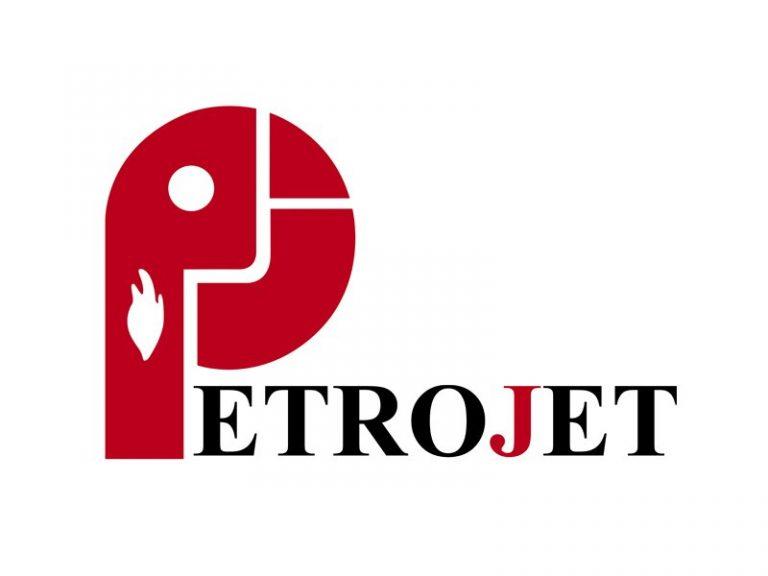 petro jet